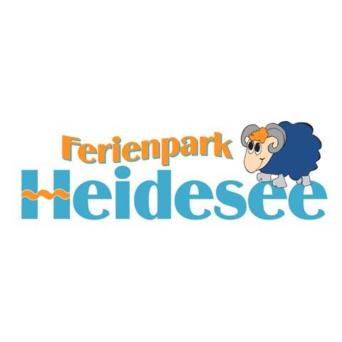 "Ferienpark Heidesee GmbH<br><a href=""http://www.campingheidesee.com/"" target=""extern"">www.campingheidesee.com</a>"