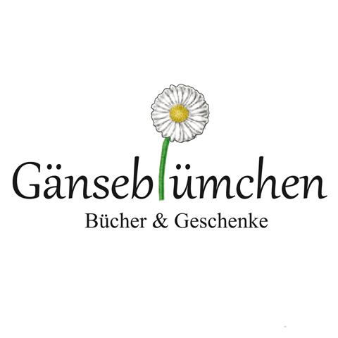 """Gänseblümchen Bücher und Geschenke<br><a href=""""http://www.wirtschaft-fassberg.de/geschenke-buecher-fahrradverleih-gramer.htm"""" target=""""extern"""">Gänseblümchen auf dem Wirtschaftsportal Faßberg</a>"""