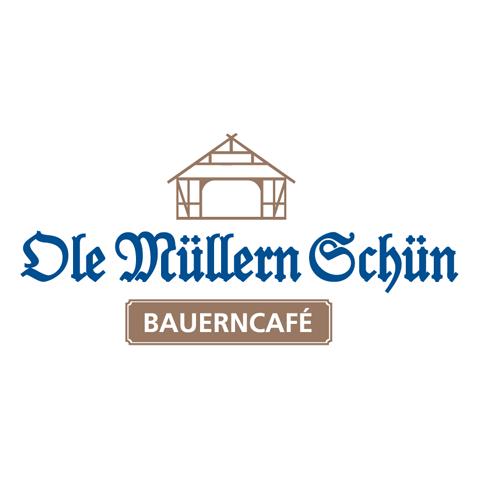 Ole Müllern Schün<br>&lt;a href=&quot;https://www.ole-muellern-schuen.de/&quot; target=&quot;extern&quot;&gt;www.ole-muellern-schuen.de&lt;/a&gt;