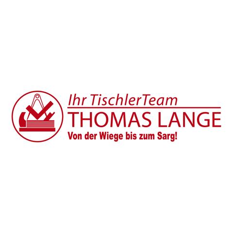 "Tischlermeister Thomas Lange<br><a href=""http://www.tischlerteam-lange.de/"" target=""extern"">www.tischlerteam-lange.de</a>"