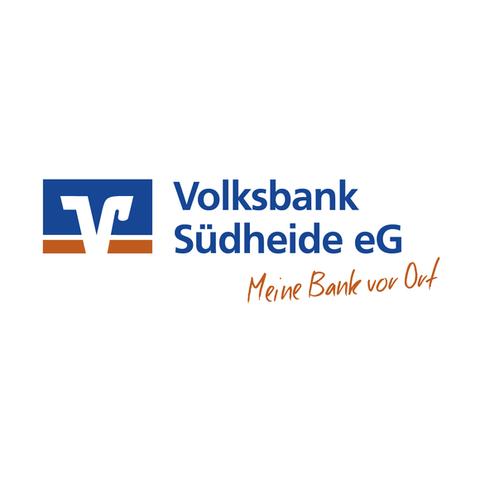 """Volksbank Südheide eG<br><a href=""""https://www.vbsuedheide.de/"""" target=""""extern"""">www.vbsuedheide.de</a>"""